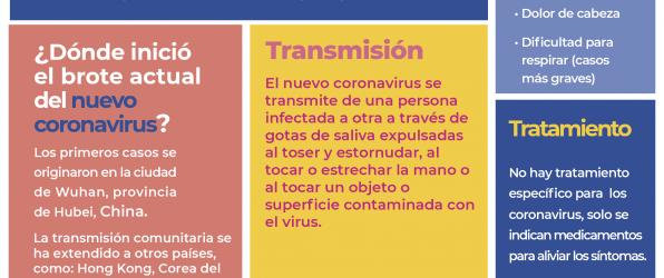 COVID-19 Infografía_190220